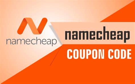Cheap Domain Registration Deals