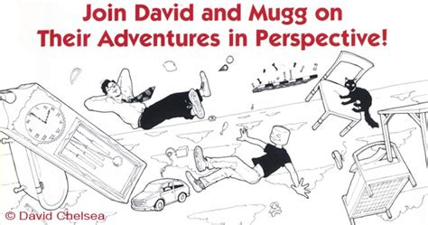 Ebook Perspective For Comic Book Artist By David Chelsea book review perspective for comic book artists