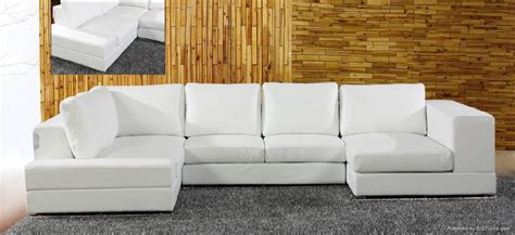 diy corner sofa leather corner sofa f027 f027 wollson china