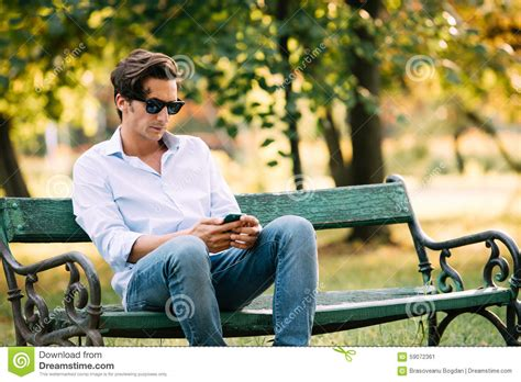 kid on bench sitting on bench alone www imgkid com the image kid