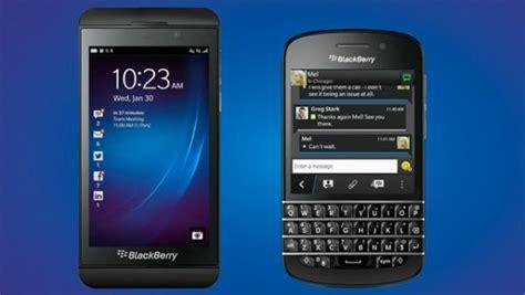 keyboard themes for blackberry z10 blackberry q10 and z10 full touchscreen vs physical