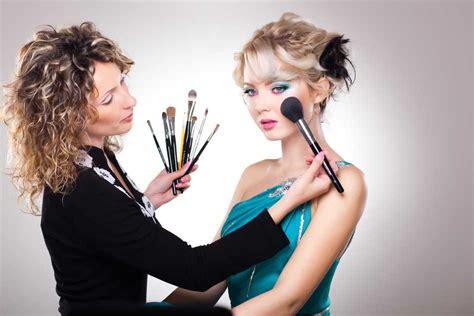 how to become a makeup artist indian makeup and beauty blog makeup artist career salary education job description