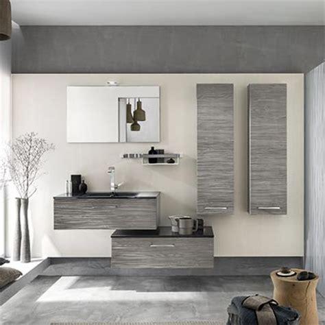 indogate meuble salle de bain ikea occasion