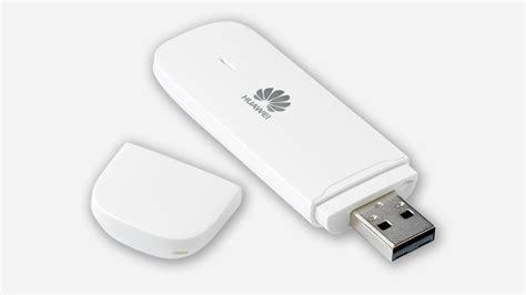 Modem Wifi Dongle E3531 mobiel en dongel software en handleidingen kpn