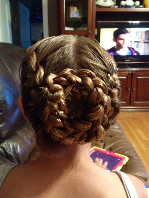 hairstyles for skaters 72 best skating hair ideas images on pinterest braid