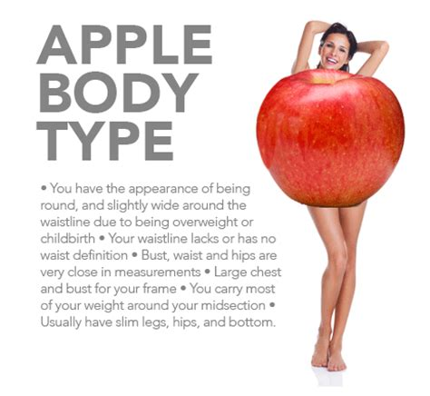 styles for apple shaped bodies a complete style guide for an apple shaped body wonder