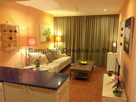 one bedroom condo delightful 1 bed aguston sukhumvit 22 1 bedroom condo for