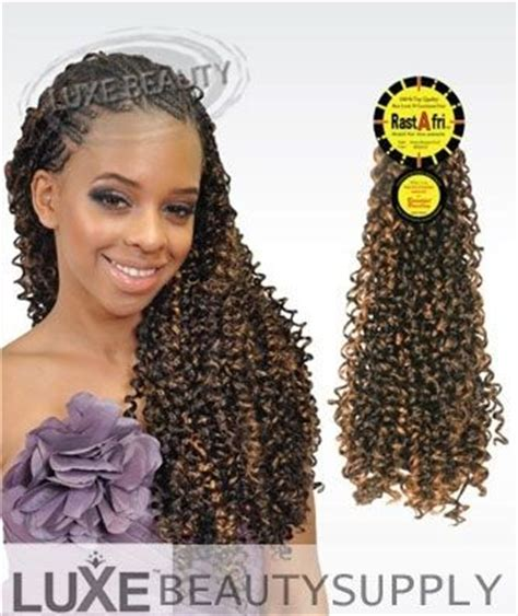 rastafri hair styles rastafri dream romance curl braiding hair