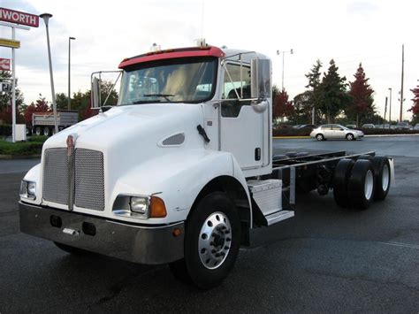 kenworth t300 for sale canada kenworth t300 vehicles for sale