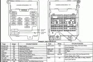 1996 audi a4 wiring schematic a download free printable