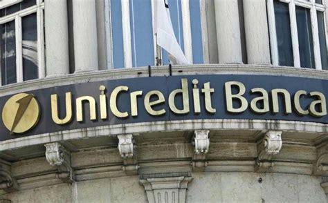 mutui unicredit prima casa mutuo valore italia unicredit gamma di finanziamenti