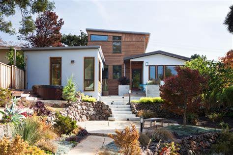 schoene gaerten gestalten und erhalten glass furniture vorgarten contemporary gestalten