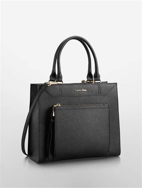 Klein Black calvin klein bags black www pixshark images