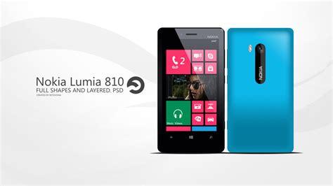 nokia lumia 810 gallery for gt nokia lumia 810 price