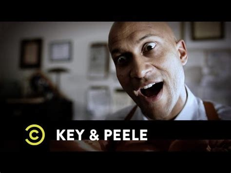 key and peele puppy key peele baby forest phim clip