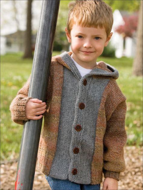 Jaket Hoodie Sweater Project Kahn Best Seller 1 knitting baby children patterns sweater patterns