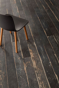 piastrelle ceramica finto legno oltre 1000 idee su piastrella in finto legno su