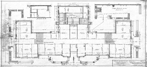 construction plans west asheville school sulphur springs road ground floor construction plan west asheville