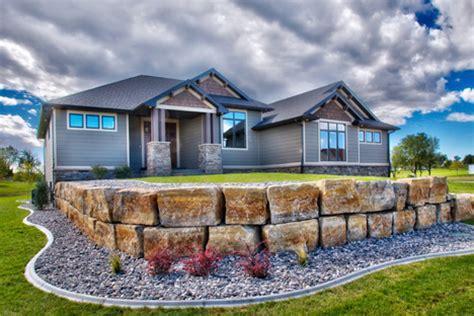 Retaining Wall Design Download Billings Mt Landscape Landscaping Billings Mt