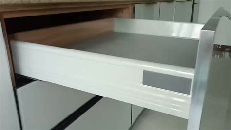 kitchen cabinet undermount drawer slides kitchen cabinet drawer slide tandembox drawer slide soft