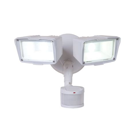 Led Outdoor Security Lighting Fixtures Led Flood Light Outdoor Security Lighting Bocawebcam