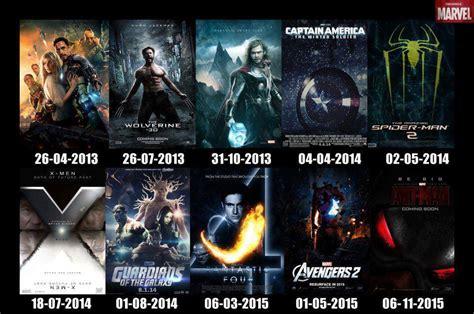marvel film news 2016 รวมม ตรหน งน าด marvel 2013 2015 pantip