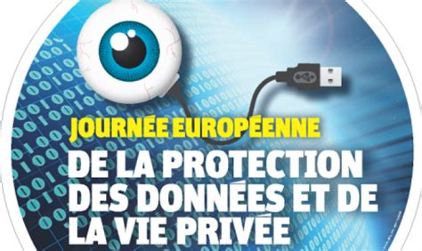 libro la protection internationale des 97 el conde fr journ 233 e internationale de la protection des donn 233 es