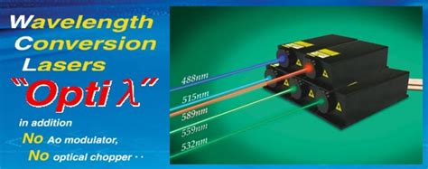 near ir diode laser visible laser near ir and mid ir laser λ photonics ntt electronics