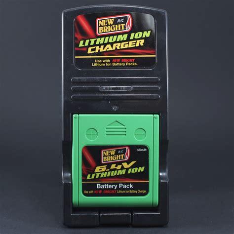 rc car batteries rc car batteries battery pack rc rc remote
