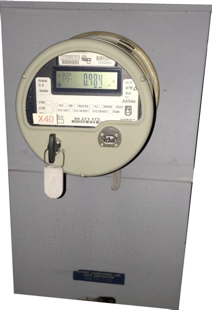 power factor correction variable frequency drives power factor correction variable frequency drives 28 images variable frequency drives for