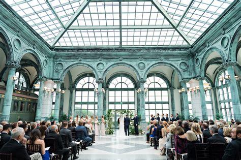 Flagler Museum Wedding in West Palm Beach   Preview   Orlando Wedding Photographer Kristen
