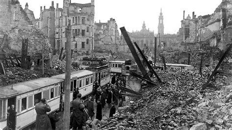 the destruction of european zweig s classic gains some urgency the australian