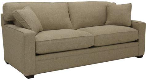 sofa for kids room sleeper sofa for kids room masthead pinterest