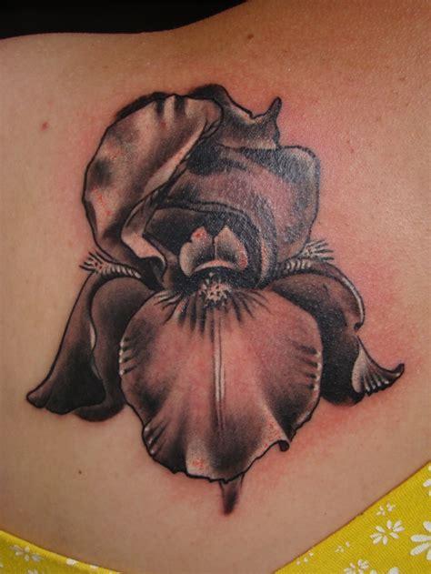 tattoo eye iris eye iris tattoos