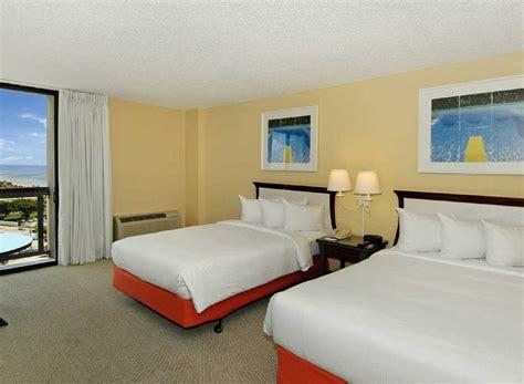 bedroom furniture fort lauderdale 100 bedroom furniture fort lauderdale marriott