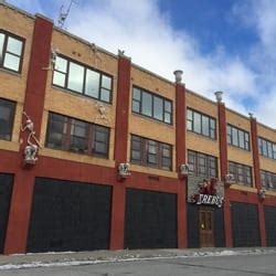 haunted house pontiac erebus haunted house 16 foton 34 recensioner sp 246 khus 18 s perry st downtown