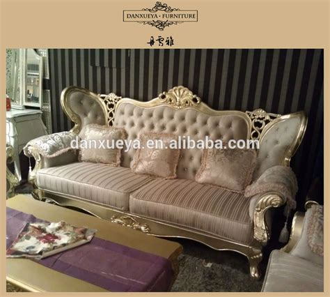 turkish style sofa import luxury turkish furniture from china turkish style