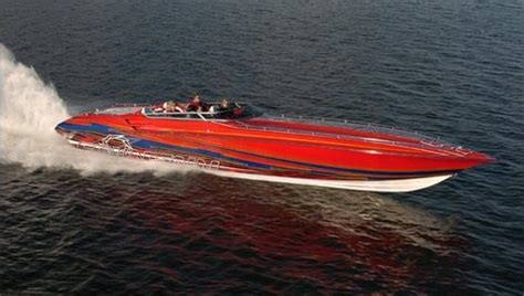 fountain powerboats washington nc 1000 ideas about fountain powerboats on pinterest speed