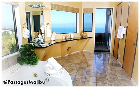 passages malibu reviews where can i read reviews on passages malibu passages