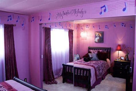 15 mobile home kids bedroom ideas