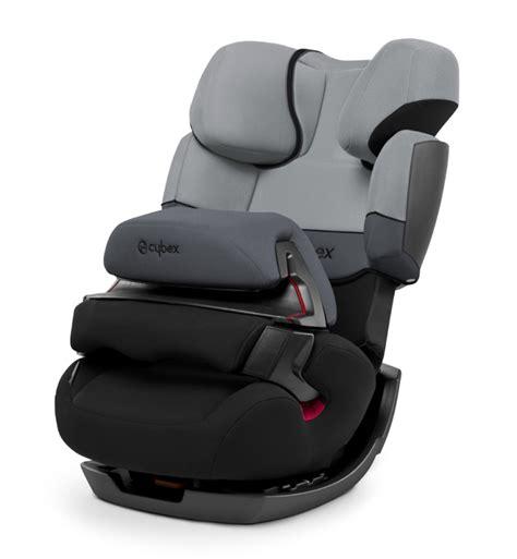 6 point harness car seat 5 point harness car seat recaro circuit diagram maker
