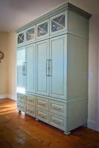 Stand Alone Corner Pantry 17 Best Ideas About Freestanding Pantry Cabinet On