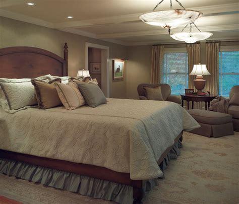 joanna gaines design book joanna gaines bedroom design ideas 28 images joanna