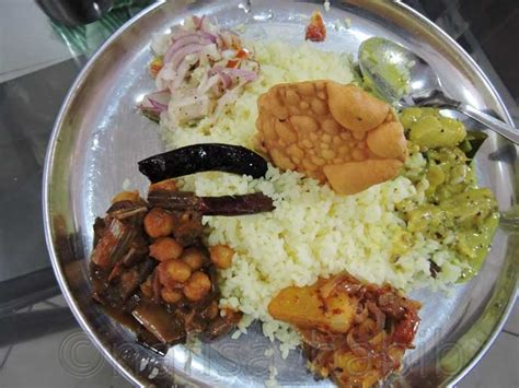 cuisine colombo top 6 sri lankan food to taste for the