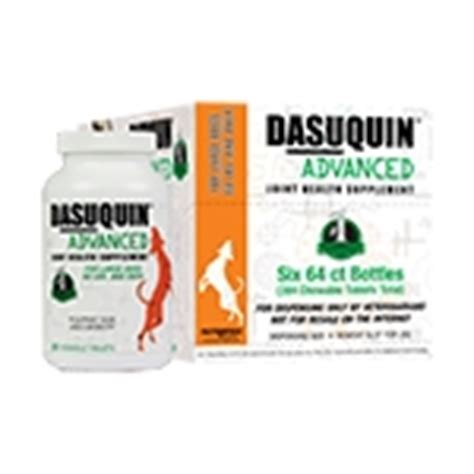 dasuquin advanced for dogs dasuquin advanced chew tabs large dogs 384 ct six 64 count bottles clipper