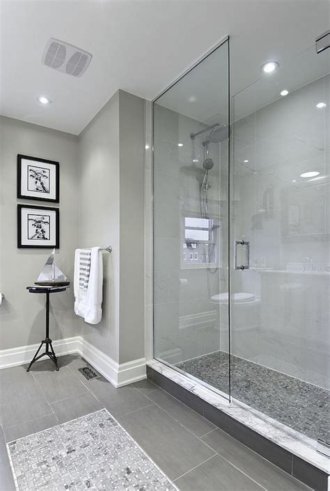 remodeling your bathroom 153 best remodeling your bathroom images on