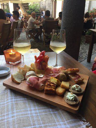 casa galloni borgosesia casa galloni 1669 borgosesia ristorante recensioni