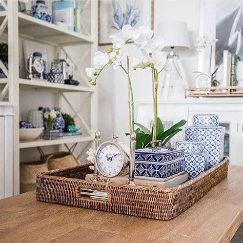 england home decor new england style interior design ideas