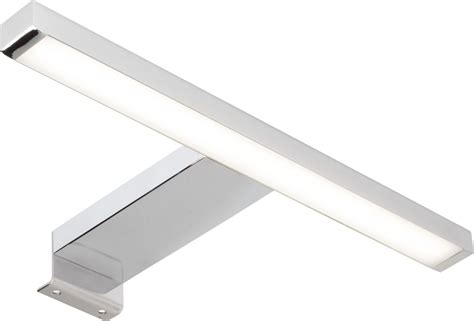 cornice lighting hafele nite cornice light ip44 230 240v 305 550mm