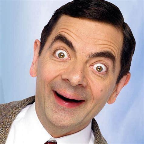 Mr Bean mr bean pipydvrlistscom